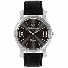 Часы наручные Michel Renee 260G111S
