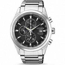 Часы наручные Citizen CA0650-82F