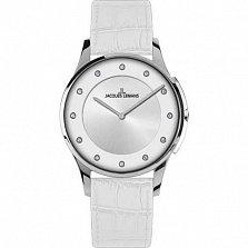 Часы наручные Jacques Lemans 1-1778G