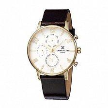 Часы наручные Daniel Klein DK11850-4