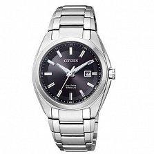 Часы наручные Citizen EW2210-53E