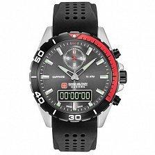 Часы наручные Swiss Military-Hanowa 06-4298.3.04.009