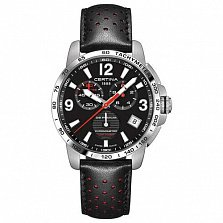 Часы наручные Certina C034.453.16.057.00