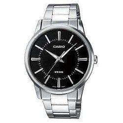 Часы наручные Casio MTP-1303PD-1AVEF