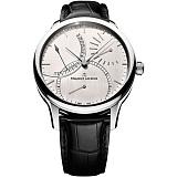 Часы Maurice Lacroix коллекции Calendrier Rétrograde automatique