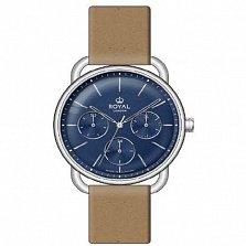 Часы наручные Royal London 21450-02