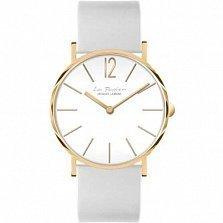 Часы наручные Jacques Lemans LP-122G