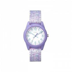 Часы наручные Timex Tx7c12200 000085916