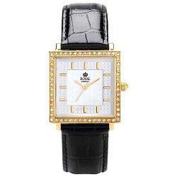 Часы наручные Royal London 21011-10