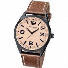 Часы наручные Pierre Lannier 212D404