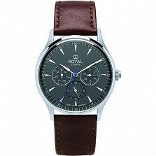 Часы наручные Royal London 41409-01