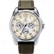 Часы наручные Royal London 41328-04