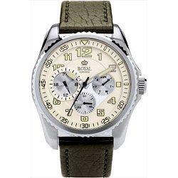 Часы наручные Royal London 41328-04 000085630