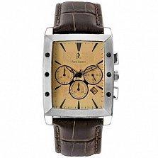 Часы наручные Pierre Lannier 294C124
