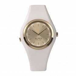 Часы наручные Alfex 5751/945 000109286