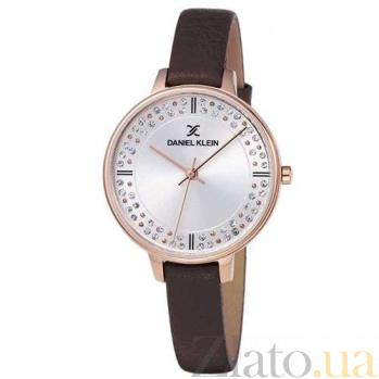 Часы наручные Daniel Klein DK11881-2 000098085