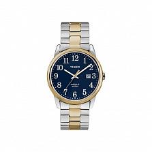 Часы наручные Timex Tx2r58500