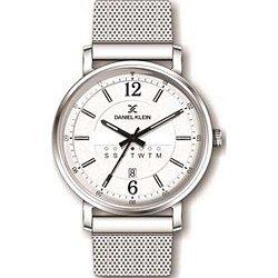 Часы наручные Daniel Klein DK11849-1