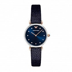 Часы наручные Emporio Armani AR1989 000108491