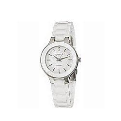 Часы наручные DKNY DK NY4886 000108625