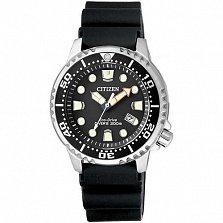 Часы наручные Citizen EP6050-17E