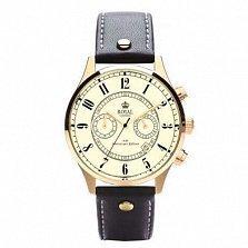 Часы наручные Royal London 41111-02