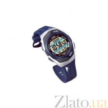 Часы наручные Casio STR-300C-2VER 000082929
