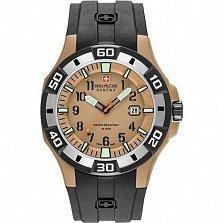 Часы наручные Swiss Military-Hanowa 06-4292.24.024.07