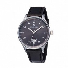 Часы наручные Daniel Klein DK11818-2