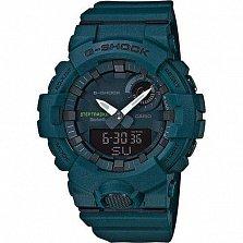 Часы наручные Casio G-shock GBA-800-3AER