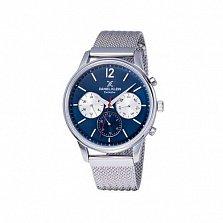 Часы наручные Daniel Klein DK11906-3