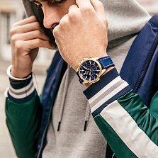 Часы наручные Bulova 97B168