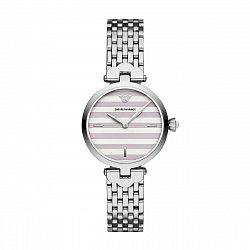 Часы наручные Emporio Armani AR11195 000121797