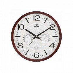Часы настенные Power 0915JLKS2