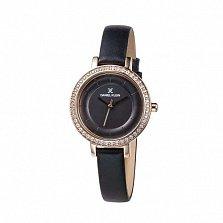 Часы наручные Daniel Klein DK11805-3