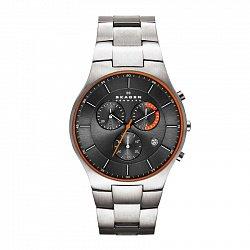 Часы наручные Skagen SKW6076 000107400