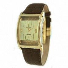 Часы наручные Continental 1198-GP156