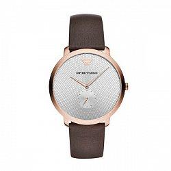 Часы наручные Emporio Armani AR11163