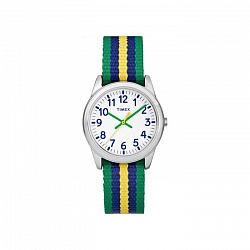 Часы наручные Timex Tx7c10100 000085918