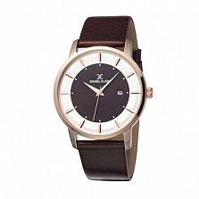 Часы наручные Daniel Klein DK11847-3