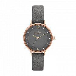 Часы наручные Skagen SKW2267