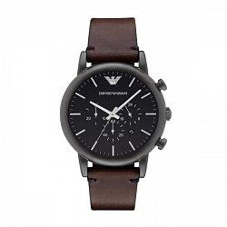 Часы наручные Emporio Armani AR1919 000108496