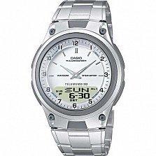 Часы наручные Casio AW-80D-7AVES