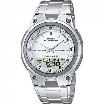Часы наручные Casio AW-80D-7AVES 000087634