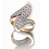 Золотое кольцо Адриана
