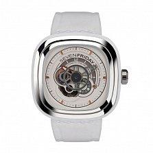 Часы наручные Sevenfriday P1B/02