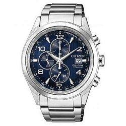 Часы наручные Citizen CA0650-82L