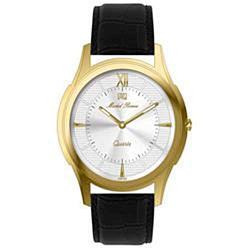 Часы наручные Michel Renee 271G321S