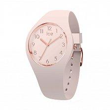 Часы наручные Ice-Watch 015330