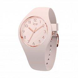 Часы наручные Ice-Watch 015330 000111516